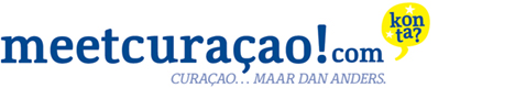 meetcuracaoweblog