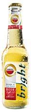 Amstel Bright flesje