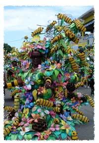 carnaval-curacao-kleding