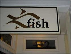 fishrestaurantcuracao copy