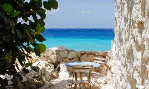 Top 10 Fouten bij het Kopen van een Huis in Curacao