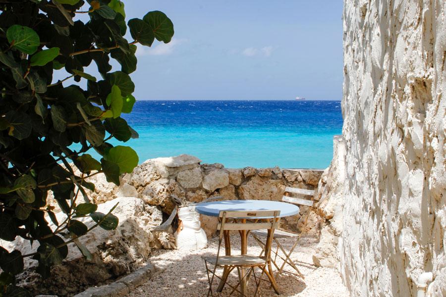 Top 10 FOuten bij het Kopen van een Huis op Curacao