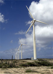 green-energy-curacao