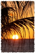 happy-hour-sunset-curacao