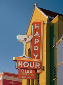 happy-hours-curacao