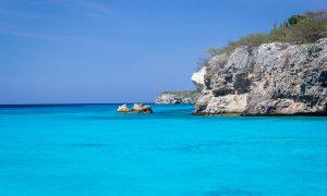 Het weer op Curacao: wanneer is de lekkerste periode?