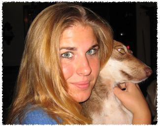 Honden Curacao