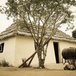 Bezoek aan een Kunuku Huisje: Kas di Pal'i Maishi