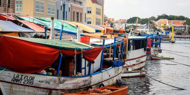 Marktplaats op Curacao? Overzicht van Alle Sites