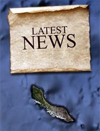 Nieuws Curacao