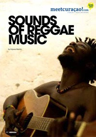 Sounds of Reggae Music