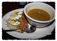 sambal-restaurant-curacao