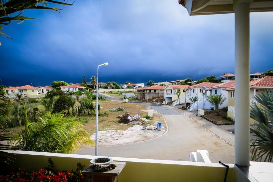 Top 10 ergernissen van een makelaar op Curacao