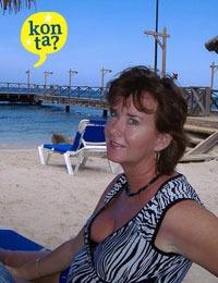 Verstandskies trekken Curacao