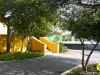 mongui-maduro-library-curacao-02