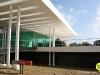 mongui-maduro-library-curacao-03