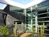 mongui-maduro-library-curacao-13