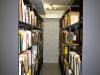 mongui-maduro-library-curacao-15