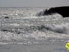 playa-kanoa-curacao-surfen-01