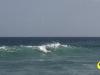 playa-kanoa-curacao-surfen-02