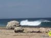 playa-kanoa-curacao-surfen-03