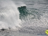 playa-kanoa-curacao-surfen-04