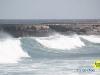 playa-kanoa-curacao-surfen-05