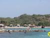 caracasbaai-strand-curacao-4