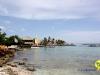 jan-thiel-beach-curacao-03