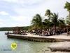 jan-thiel-beach-curacao-05