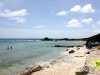 jan-thiel-beach-curacao-07