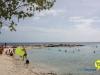 jan-thiel-beach-curacao-10