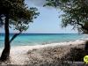 playa-largu-strand-curacao-2