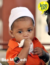 Motherhood Curacao